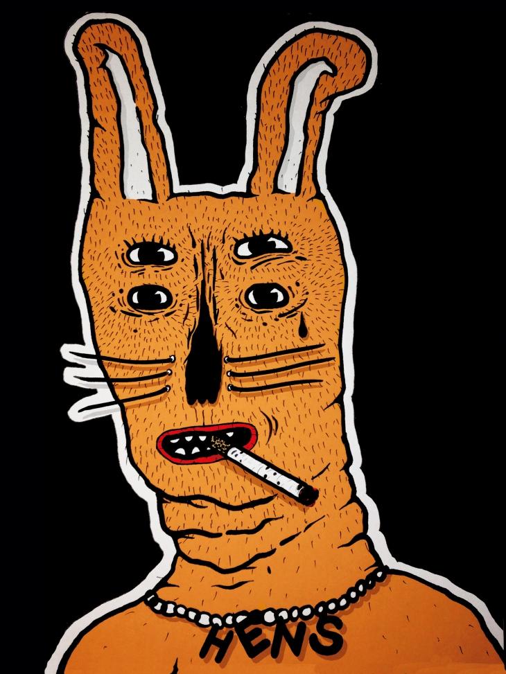 bunthase-sticker.jpg
