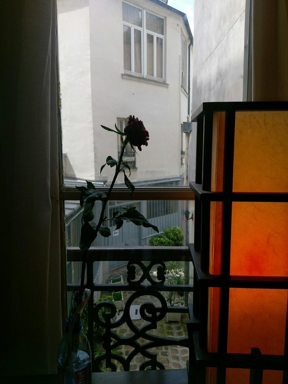 歐洲照片素材~~~~隨意取用_9878.jpg