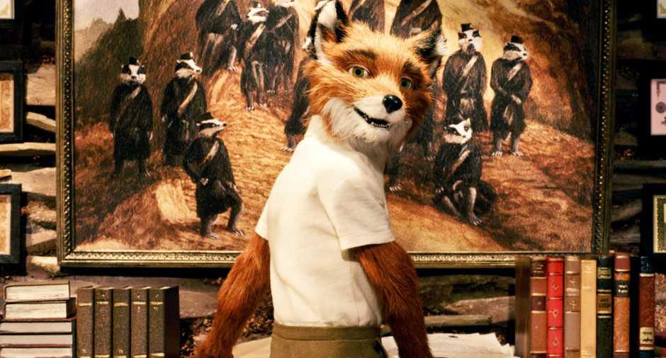 the_fantastic_mr_fox01