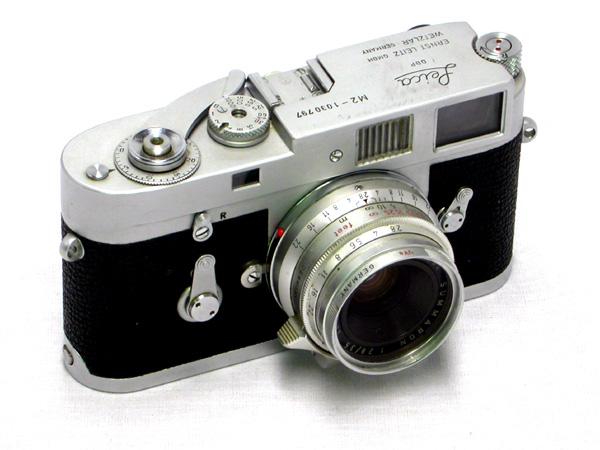 1961-M2-1.jpg
