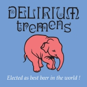 delirium-tremens-logo