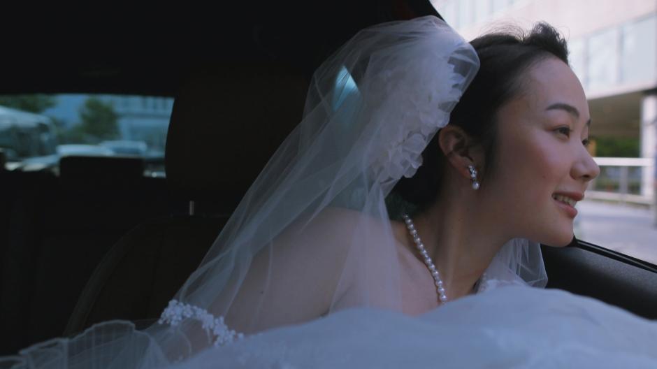 被遺忘的新娘劇照-5