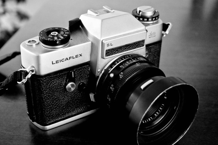 Leicaflex_SL.jpg