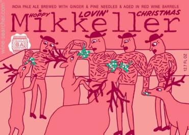 mikkeller-hoppy-lovin-christmas-american-double-imperial-ipa-beer-denmark-10764950