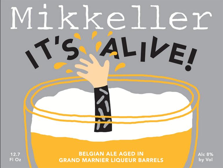 mikkeller-its-alive-grand-marnier