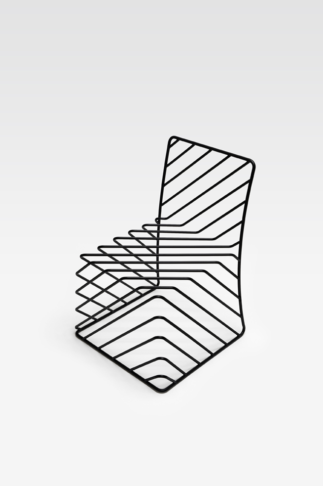 thin-black-lines04-chair