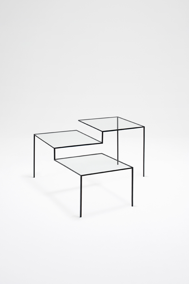 thin-black-lines06-table