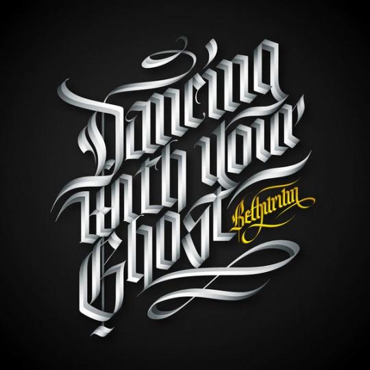 001-typography-jackson-alves.jpg