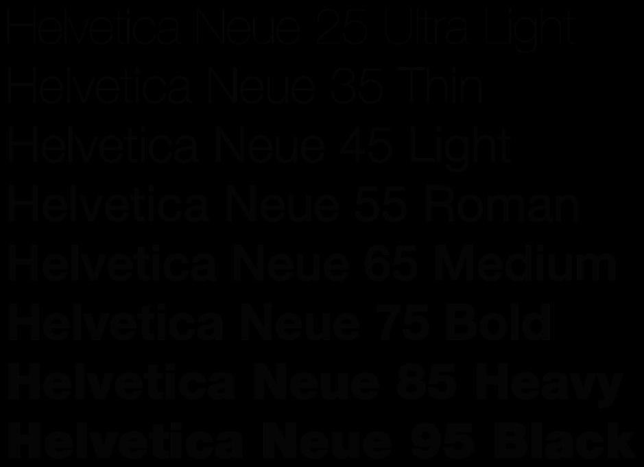 2000px-helvetica_neue_typeface_weights-svg