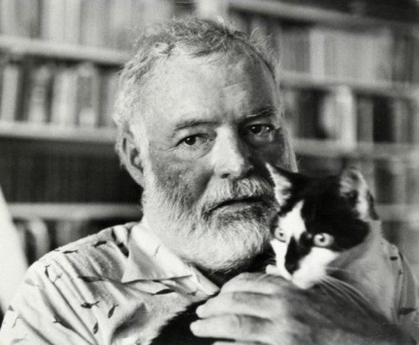ErnestHemingway-and-cat.jpg