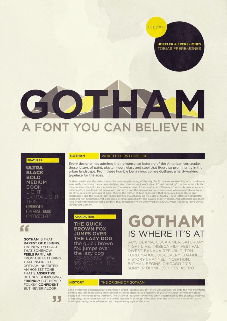 gotham_by_graffyty-d3ct48v.jpg