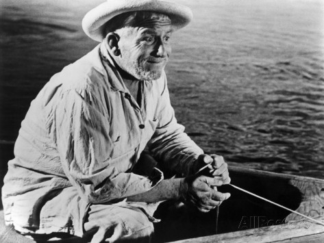 the-old-man-and-the-sea-spencer-tracy-1958