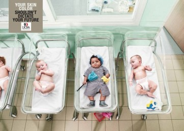 adaymag-40-of-the-most-powerful-social-issue-ads-23-830x590