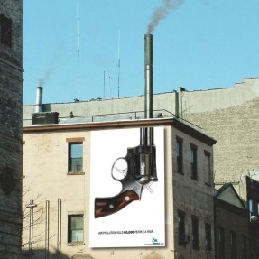 adaymag-40-of-the-most-powerful-social-issue-ads-34-830x830