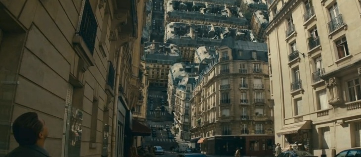 inception-trailer-movie-leonardo-de-caprio