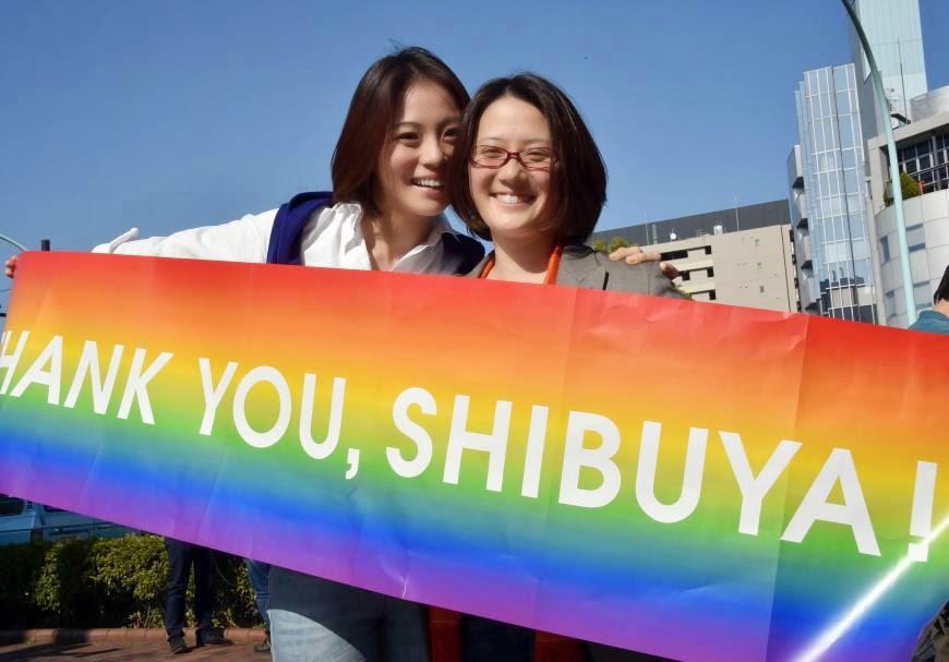 n-shibuya-a-20150401-870x607