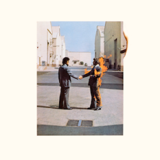 pink_floyd_wish_you_were_here_1975