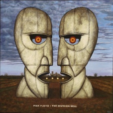 pinkfloyd-the-division-bell