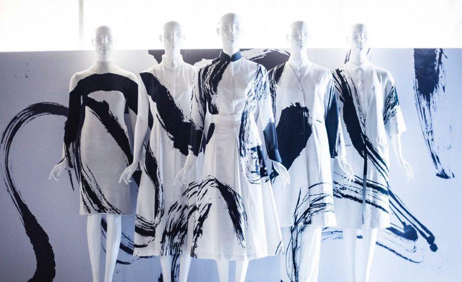 thefemin-calligraphy-fashion-08