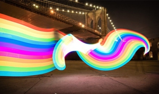 animated-rainbow-art