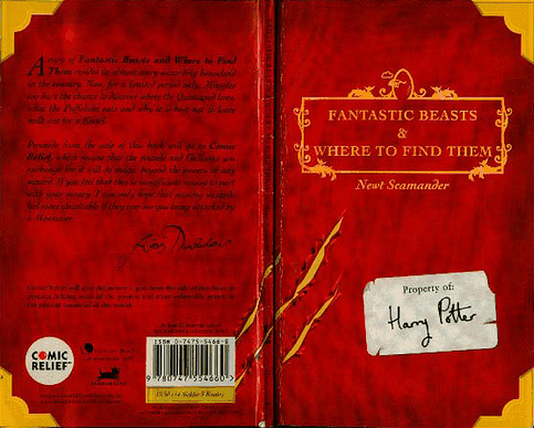 j-k-rowling-writing-harry-potter-inspired-film-series-fantastic-beasts-and-where-to-find-them