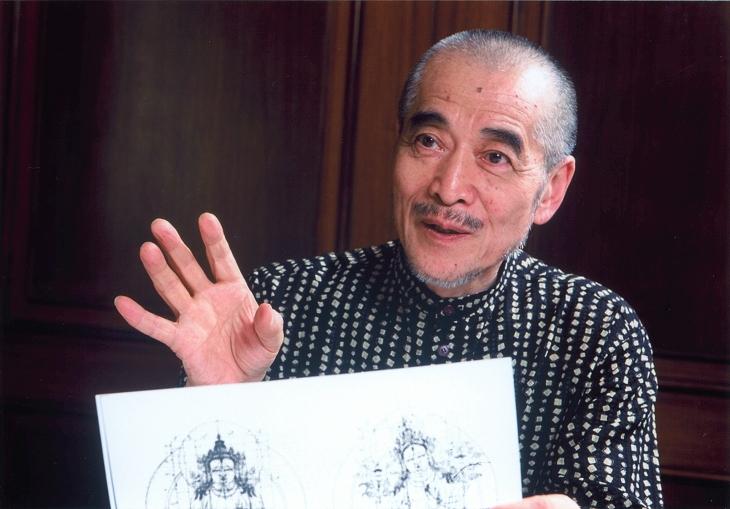 Kohei_Sugiura_portrait_2003.jpg