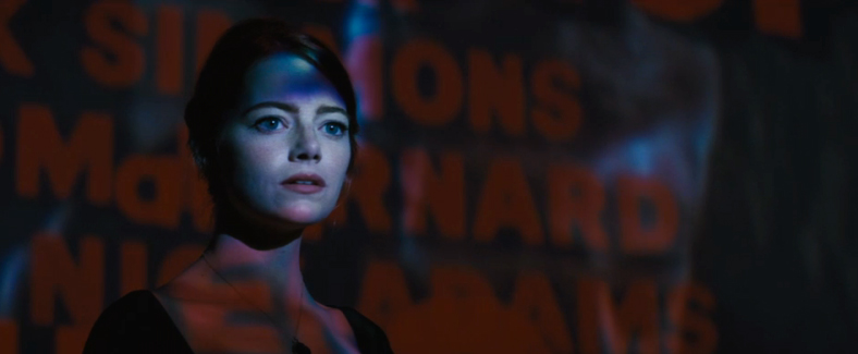 lalaland-projection1