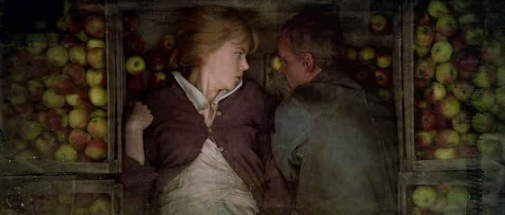 dogville-9