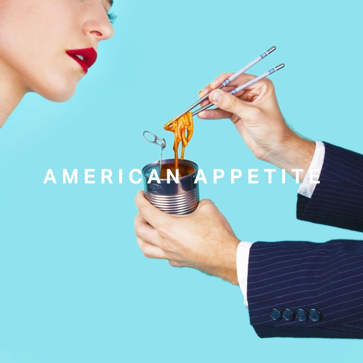 harriet-2016-american_appetite_cover_hi-res