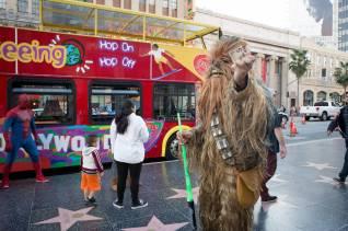 0_4200_0_2800_one_hollywood-sightseeing-double-decker-tourist-bus-devon0405