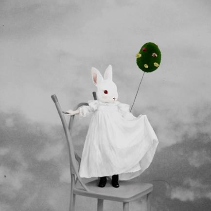 balloon-bunny