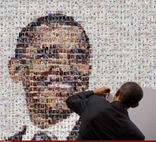 barack-obama-making-a-montage-of-himself-pics-high-resolution