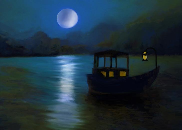 boat-1713134_1280