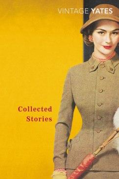 book-covers-6_el_26jan12_b