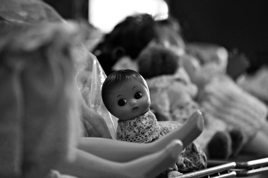 doll-1384863_1280.jpg