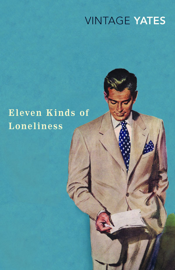 eleven-kinds-of-loneliness-11