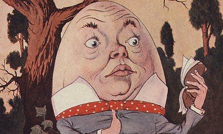 humpty-dumpty-009-1