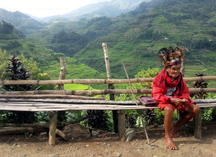 shaman-1475542_1280.jpg