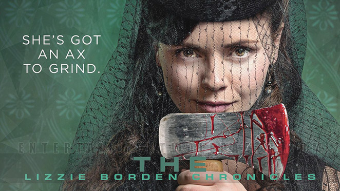 The-Lizzie-Borden-Chronicles.jpg