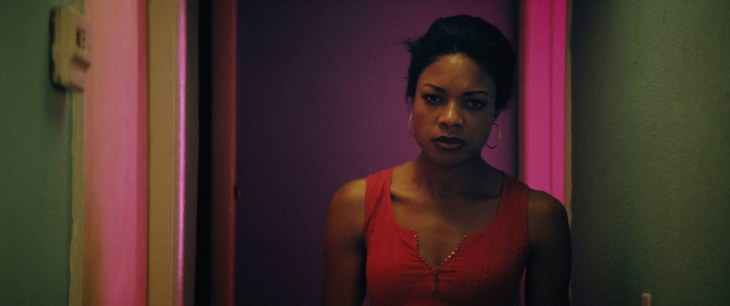 01-moonlight-naomie-harris