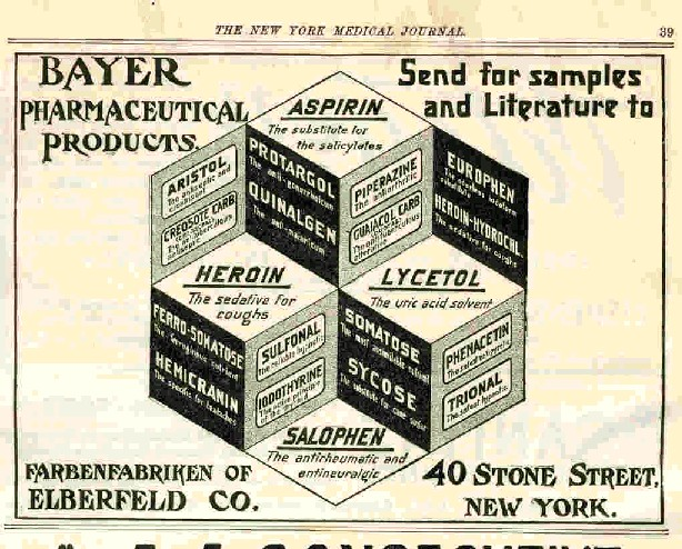 1452168689_Bayer-heroin