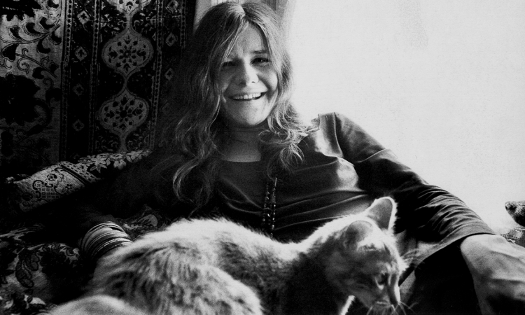 janis_solo_(with_cat)_4