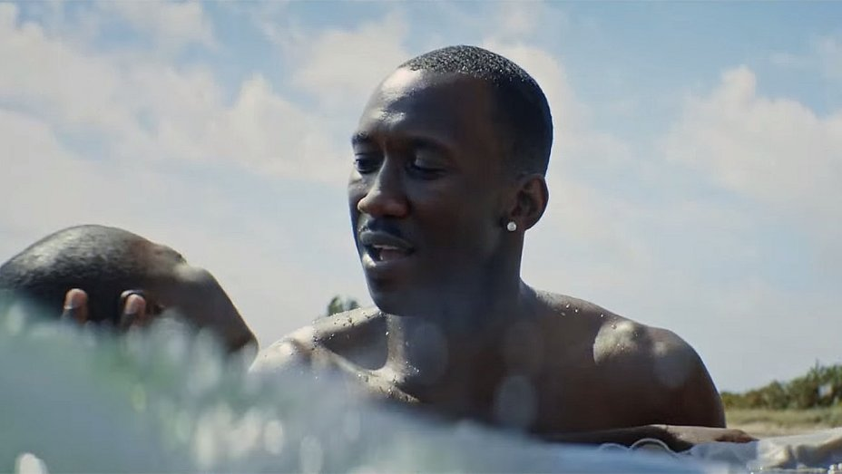 mahershala_ali_in_moonlight_screen_shot-h_2016