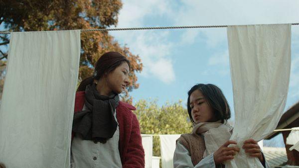 movie_016259_203871
