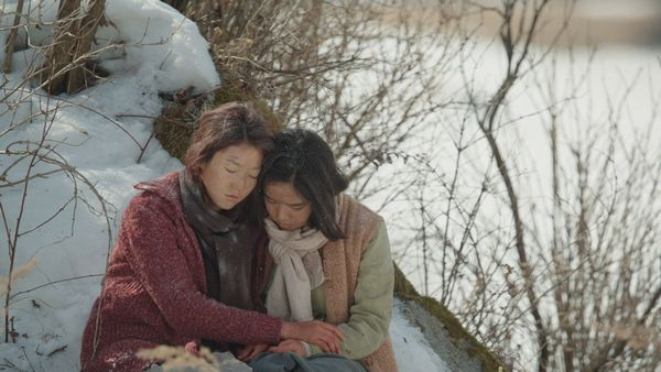 movie_016259_203877