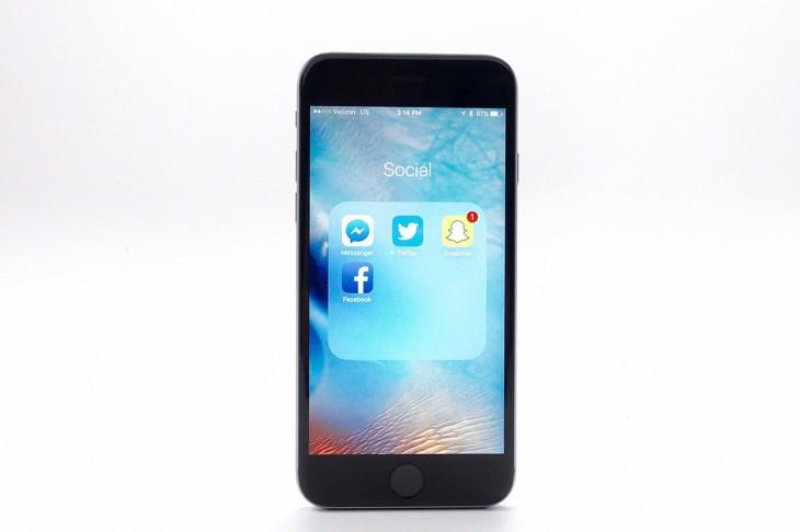 social-media-narcissism-6-1200x800