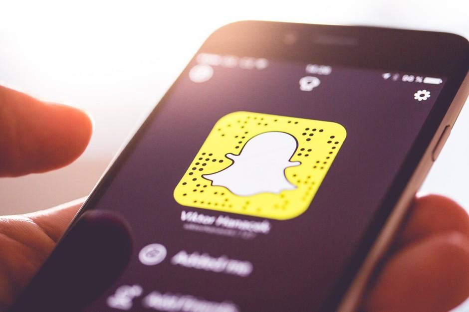 social-media-narcissism-7-1200x800