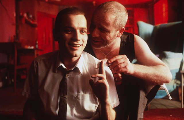 trainspotting_red_c4rdny