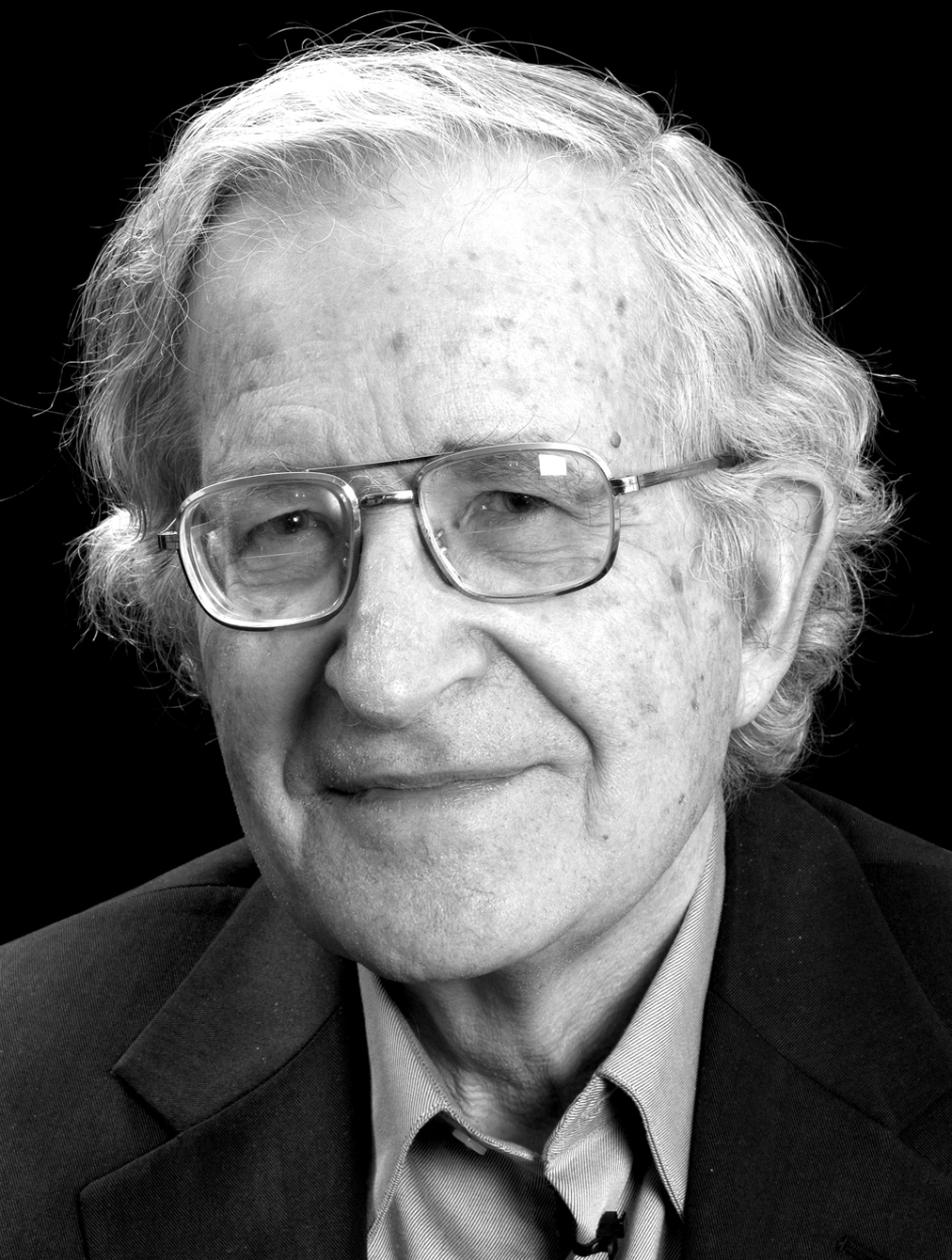 Noam-Chomsky-Copyright-Don-