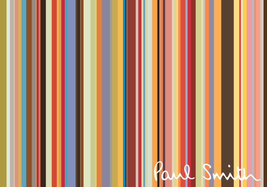 paulsmith-featured